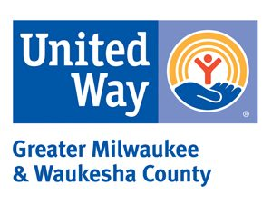 United Way Greater Milwaukee Waukesha County